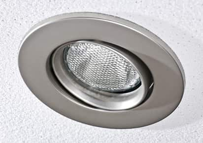 Andrew Day Electric ceiling lights upgrades