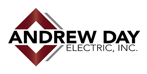 Andrew Day Electric